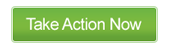 dd-hfhi-wwd-2013-action-button-2.png